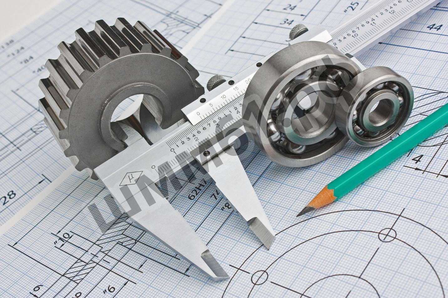 Неделя цикловой комиссии машиностроительных дисциплин